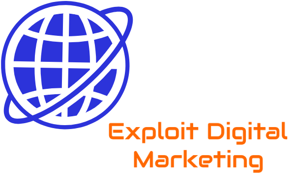 Exploit Digital Marketing