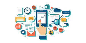 How can a Digital Marketing Agency develop Your Small Business