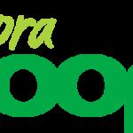 Stora-Coop-Logotyp-B