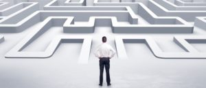 Top 11 challenges Startup business faces and leads to Failures