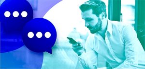 What Is AI Chat Marketing? [Infographic]