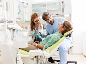 What You Need to Know? Dental Social Media Marketing Secret