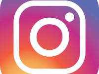 Instagram-Logo-300x300
