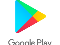 google-play-store-logo-png-25