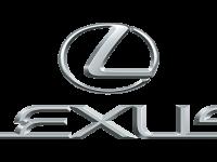 lexus-logos-11530960888dkjf76x4e3